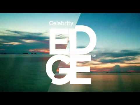 Celebrity Cruises Live Stream