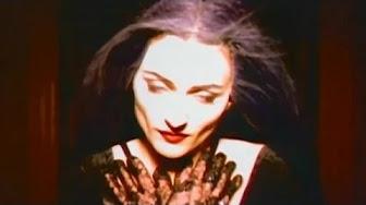 Best Eurodance Songs of the mid 90's - 90er