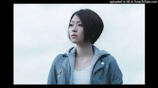 Gambar cover Utada Hikaru - Forevermore
