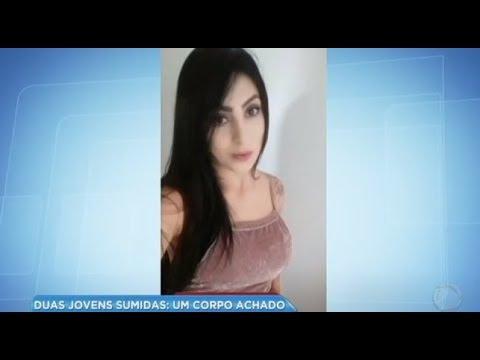 Polícia não encerra investigação sobre corpo de jovem encontrado