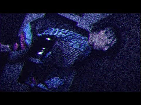 negatiiv OG - PENDEL SCHWINGT (Official Video) prod. Kendox