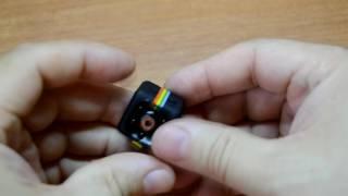 Инструкция по эксплуатации видеорегистратора: как пользоваться, угол обзора, схема и устройство