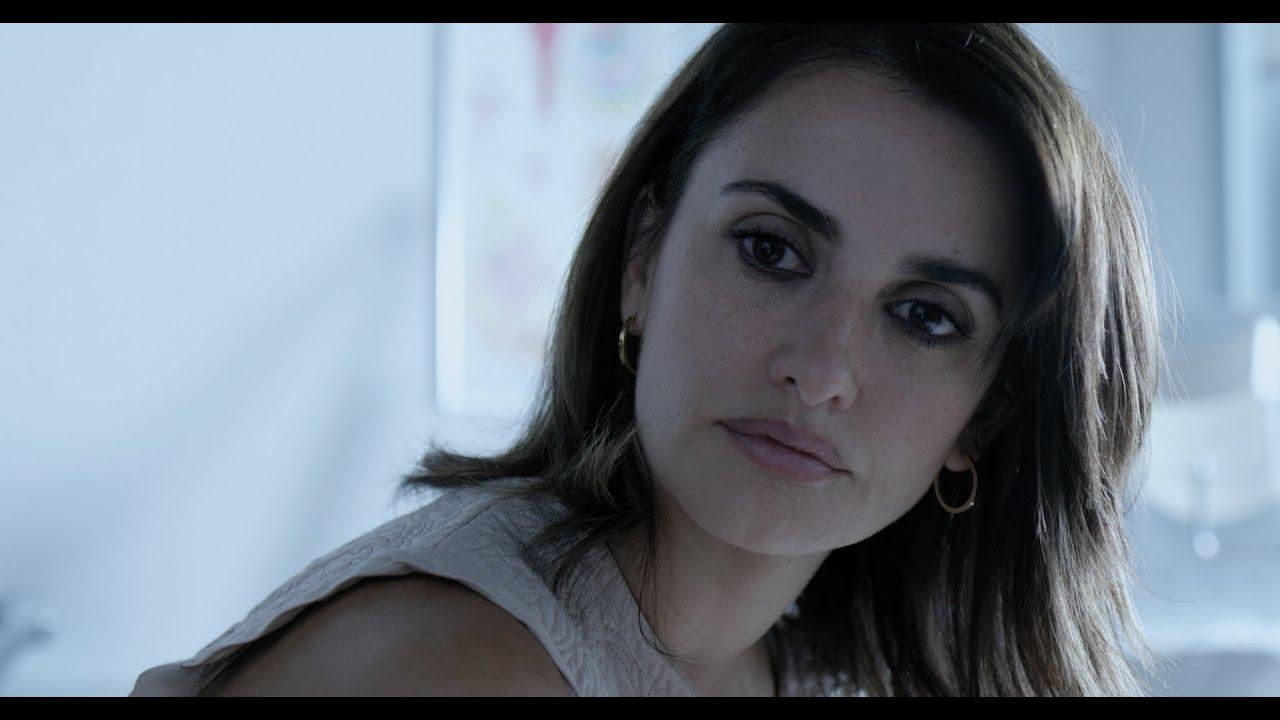 Penelope Trailer Deutsch