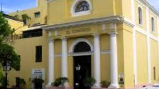 Old San Juan is a song on the 1982 album Incognito by Spyro Gyra AR...