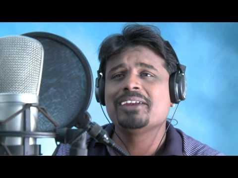 Vijay Birthday Song