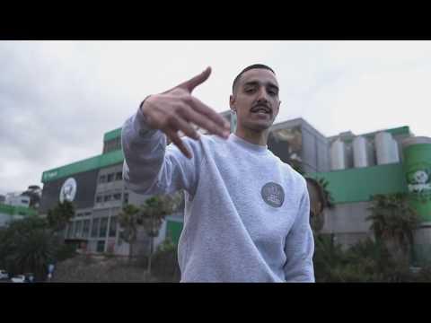 Viera - La haine | Videoclip