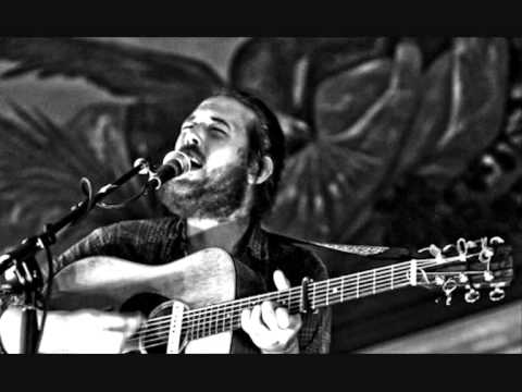Robin Pecknold - Lonesome Road