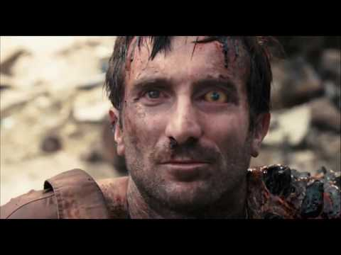 District 9 - The final 5 minutes [Clip 13 of 13]