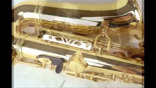 Saxophone - Amar Sangi...Chirdin-i tumi jey aamaar...Singer : Kishore Kumar, Music : Bappi Lahiri