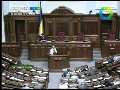 Закон о статусе русского языка. Эфир 08.07.2012