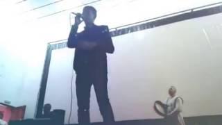 Download Video Ghiles Zikioue Ibiza live sidi-aich, Bejaia by Dj_h.sof Events MP3 3GP MP4