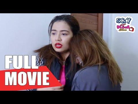 Why I Love You So Bad Full Movie ( 2018 )...