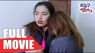 Why I Love You So Bad Movie ( 2018 ) Romantic Drama
