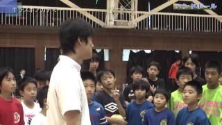 ハンドボール ?(全7回)/キラスポアカデミー