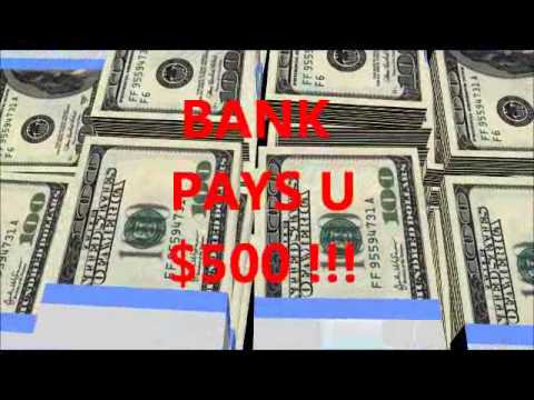 unemployed need money fast-2.wmv