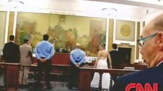 JK Divorce Dance   MAKING OF THE VIRAL VIDEO HIT