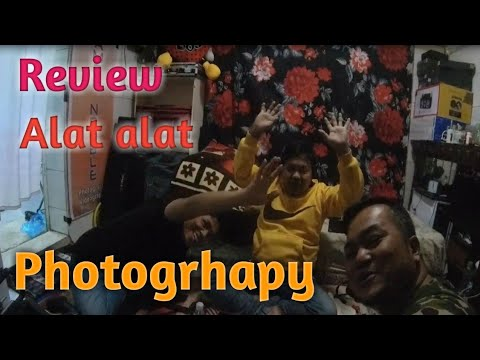 makan-gudeg-terenak-di-dunia-sambil-review-alat-alat-photogrhafy