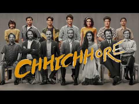 Download Lagu  Kal Ki Hi Baat Hai | Chhichhore | Piano version by Ashwin Boedhoe Mp3 Free