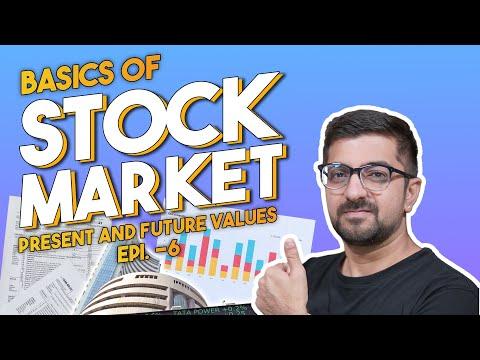 Financial Planning Lecture 2 | ₹ 20000 प्रति माह बन सकता है ₹ 1.5 करोड़