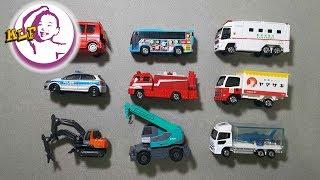 讓小朋友認識不同交通工具的名稱