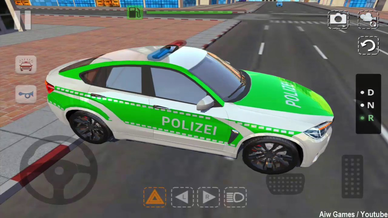 Car Games  Dailymotion