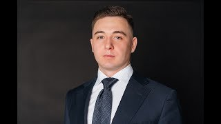 23-летний Тимур Тимергалиев возглавил Гарантийный фонд Татарстан