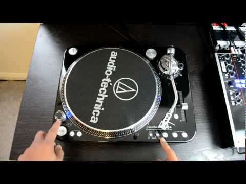 audio-technica-at-lp1240-usb-professional-dj-turntable-review-video