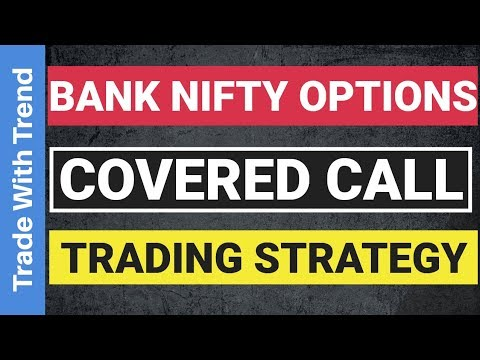 Bank nifty option trading strategy youtube