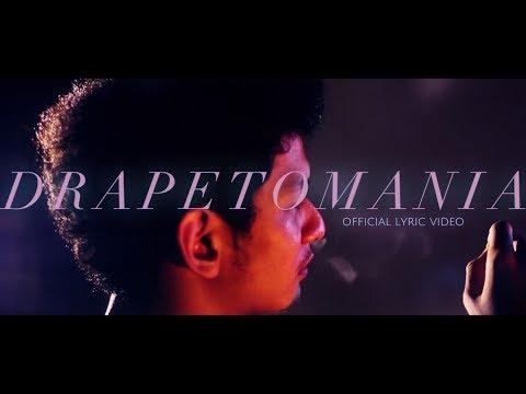 Eleanor Whisper - Drapetomania ( Official Lyric Video )