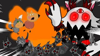 Freddy and Foxy vs. the Future (Season 1, Part 12 [FINALE] of Freddy and Foxy Series)