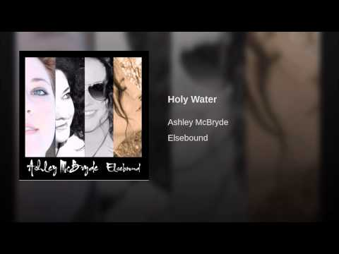 Holy Water