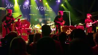 MAN WITH A MISSION DEAD END IN TOKYO LIVE
