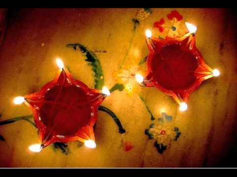 Raag: Sohini, Pandit Nikhil Banerjee