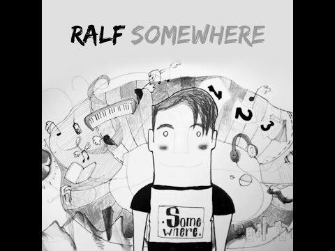 Ralf - Somewhere