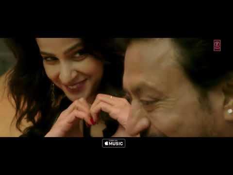 Suit Suit Video Song Hindi Medium Irrfan Khan & Saba Qamar