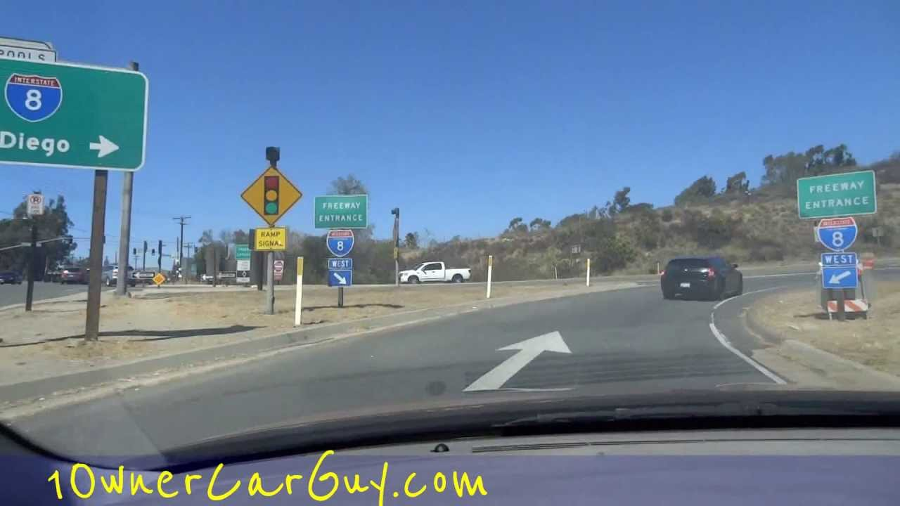 97 oldsmobile aurora start up road test northstar highway driving volvo 242 test drive [ 1280 x 720 Pixel ]