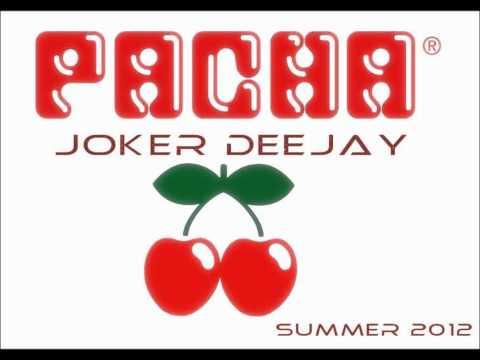 29. Pacha Ibiza Summer 2012 (Joker Deejay)