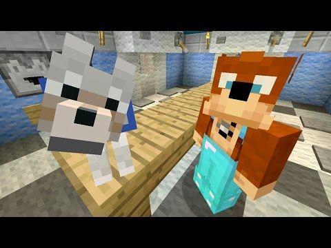 Minecraft Xbox - Fruity Fragrance [293]