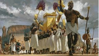 9 african kings and queens whose stories must be told on film