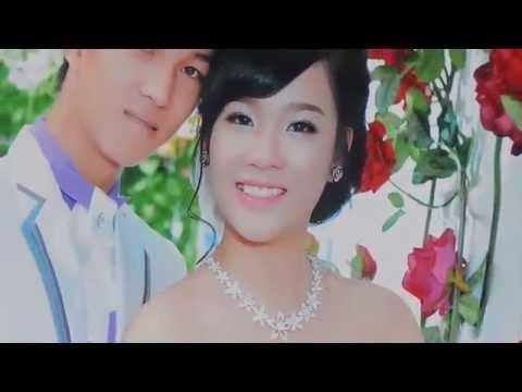 @@Dam cuoi Tuong va Hien HD