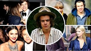 Harry Styles | One Direction Wiki | FANDOM powered by Wikia
