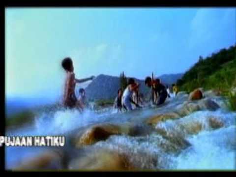 desaku Lagu anak tradisional zaman dulu kecil tak terlupakan versi asli Pas banget untuk hiburan ana
