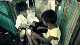 Hating Kapatid - feat. Perla Bautista