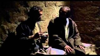 Dervish 2001 XviD DVDRip Reliz Kinozal TV(Прекрасный фильм о судьбе Человека! О последних днях Османской империи. О выборе между добром и злом. Об..., 2015-06-07T17:42:56.000Z)