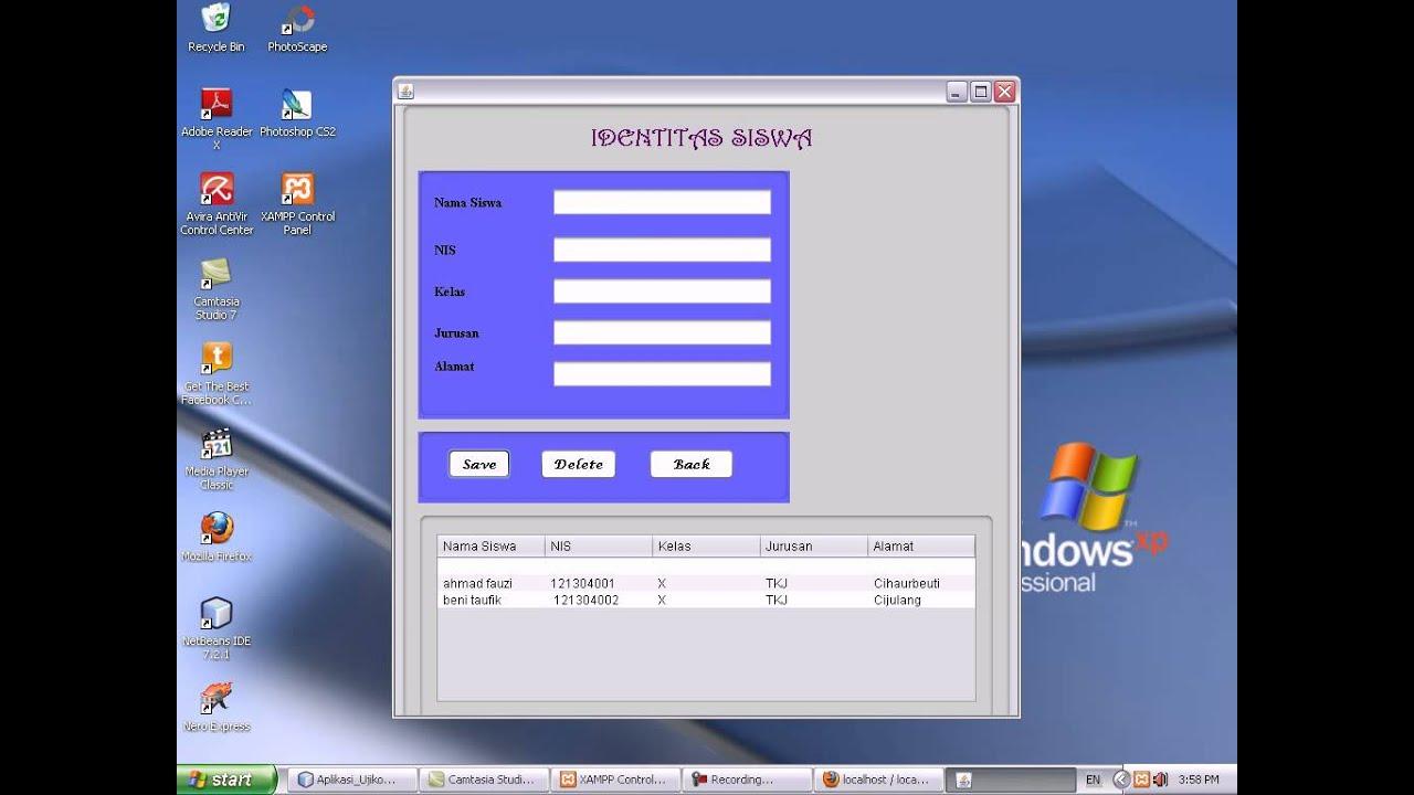 Blog Archives Staffwinner