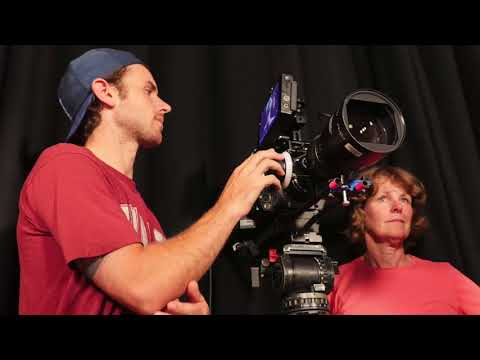 Filmmaking Summer School Melbourne Australia