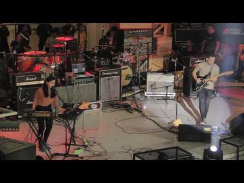 [LIVE] 2017.03.31 Scaller - Flair