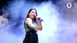 Bojo Galak Eyun Kireii Pelita Harapan Live in Pringgabaya.mp3