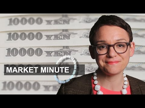 Yellen speaks, Japan inflation | Market Minute