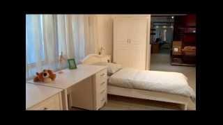 Мебель для детской в стиле прованс.(, 2014-09-27T10:27:36.000Z)